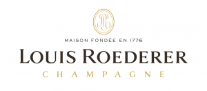 louis-roederer-home